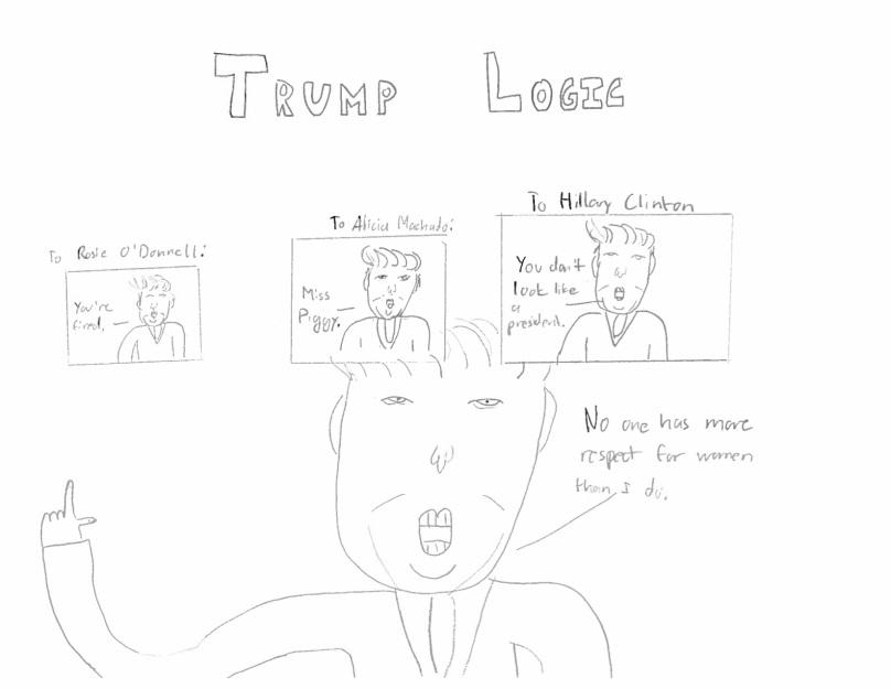 trump-cartoon-2